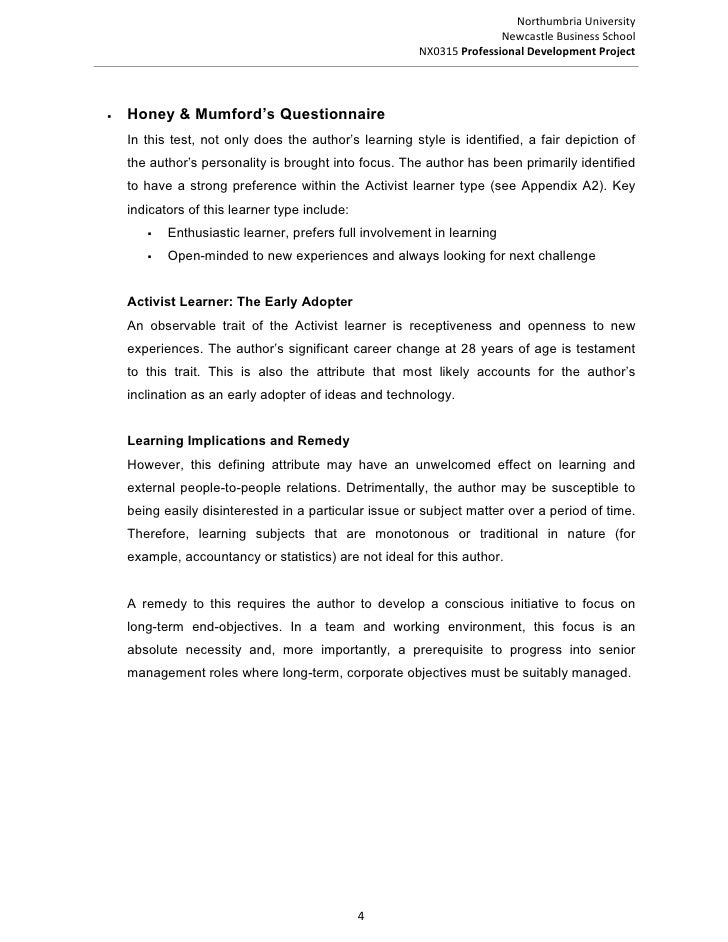 vark learning style essay example Vark analysis paper: personal learning style and strategies (essay sample.
