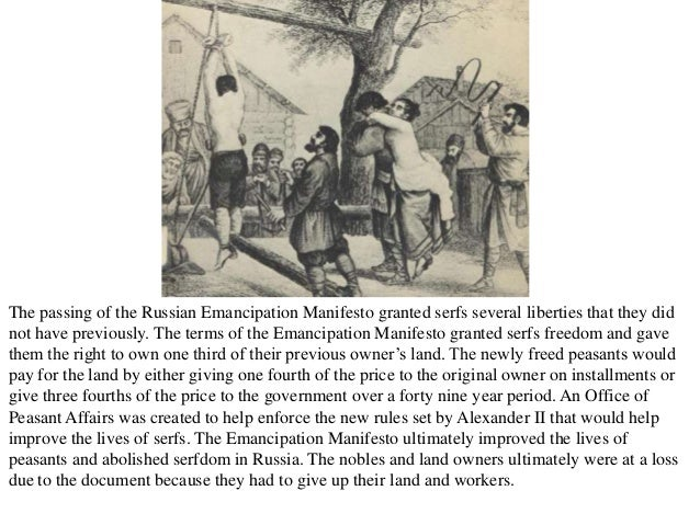 slavery without submission essay Slavery without submission, emancipation without freedom chapter 9 a people's history of the united states.