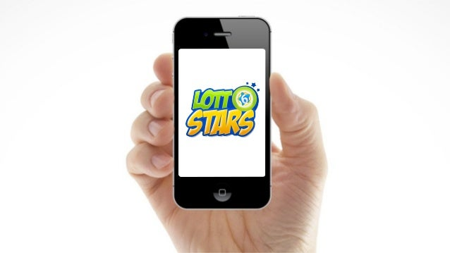 #1 Mobile   social  lottery  makingreal money PAYOUTS