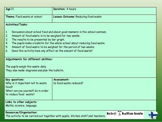 Conservation of energy worksheet middle school