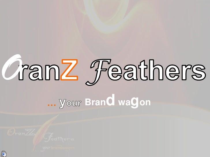 O     …      d wagon         Bran