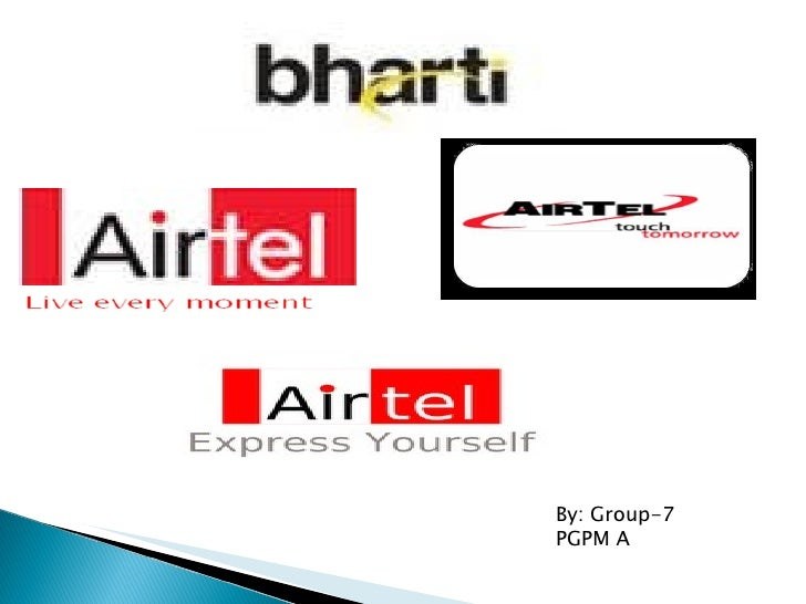 case study of bharti airtel acquires zain africa In june 2010, bharti airtel, the largest mobile operator in india, has acquired the african telecoms assets based in bahrain zain for $ 107 billion, an offer of my biggest cross-border life in emerging markets.