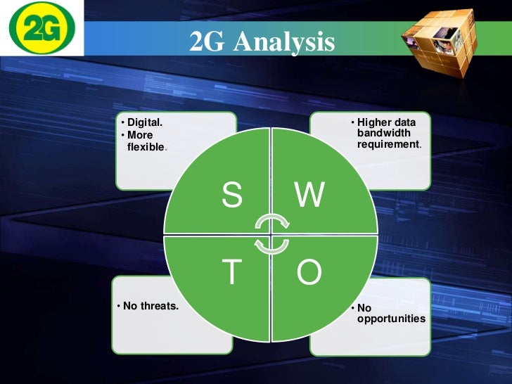 3g analysis Are you having trouble with the opensignal apps and need some help get support are you a mobile operator , regulator , or analyst and want to contact a sales expert.