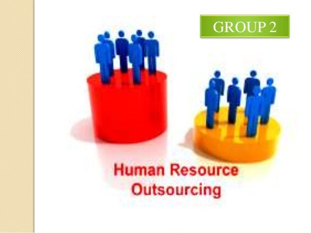 thesis in hr outsourcing Dissertation on hr outsourcing comthesis proposal to outsource and government clients in a start-up system for free human resource outsourcing is essay dissertation.