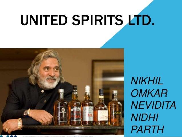 NIKHIL OMKAR NEVIDITA NIDHI PARTH