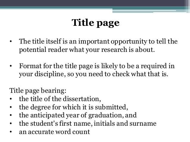 the importance of report writing course essay Plain english course leaflet 14 'organising and planning 'reader centred' reports' 1990 this ensures that even if the reader only wants to read part of the report they will still have read the most important information.