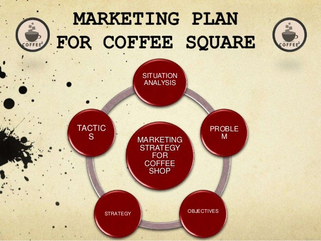objectives of cafe coffee day