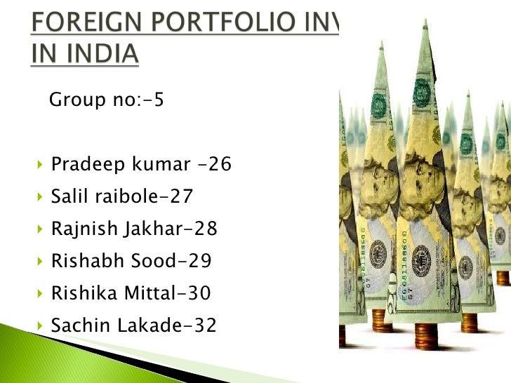 <ul><li>Group no:-5 </li></ul><ul><li>Pradeep kumar -26 </li></ul><ul><li>Salil raibole-27  </li></ul><ul><li>Rajnish Jak...