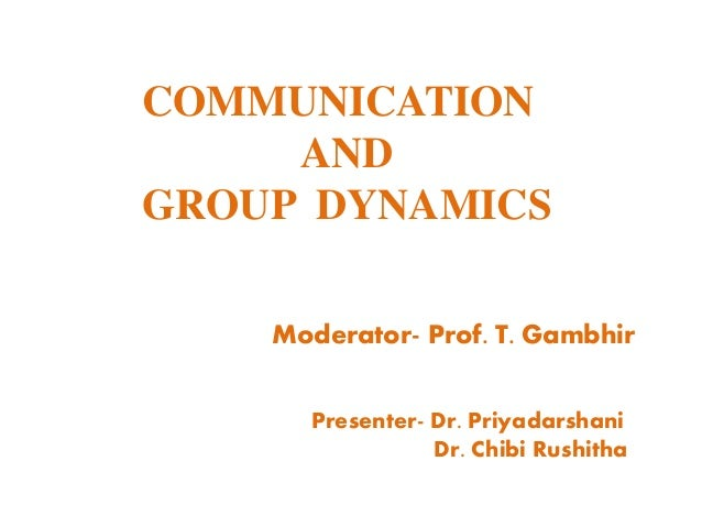 """effective communication in team dynamics Here are 8 simple strategies to improve communication within your team  8 simple and effective ways to improve team communication  communications dynamics"""" ."""