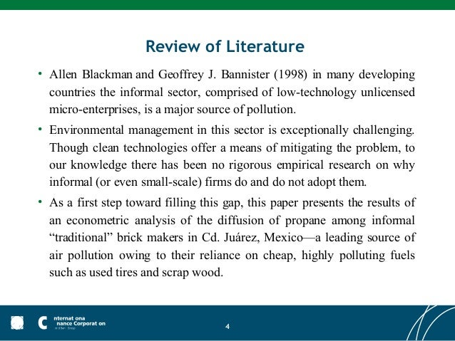 thesis chapter 2 review of related literature Chapter 2 theoretical framework this chapter consists of concepts review of related literature and studies review of related literature in thesis.