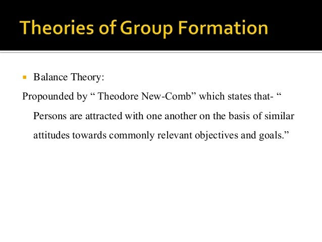 group dynamics research and theory pdf free