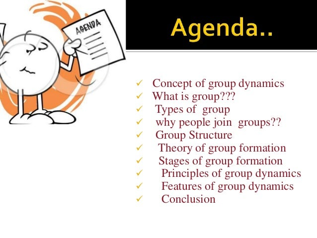 group dynamics 2 essay Social sciences coursework: group dynamics hi i need help for this journal you can use your personal experienceanswer the questions (description and analysis) personal learning objectives.