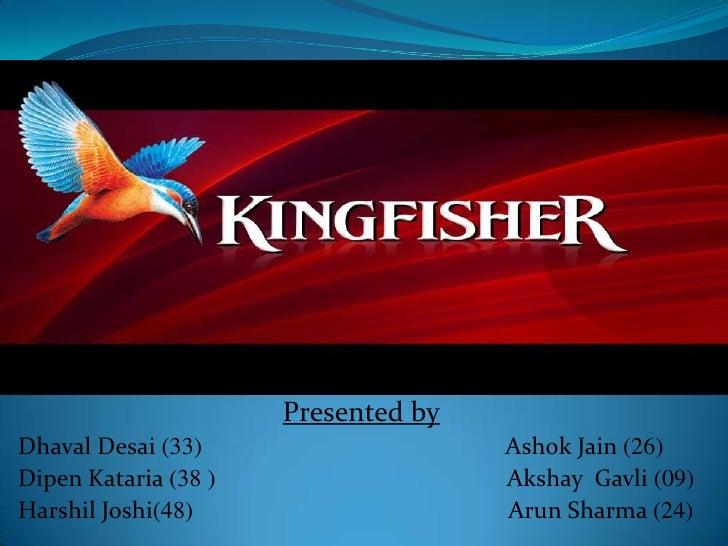 Presented by<br />Dhaval Desai (33)                                                  Ashok Jain (26)<br />DipenKataria(38 ...