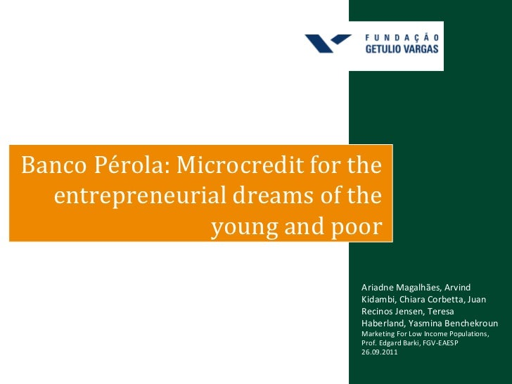 Ariadne Magalhães, Arvind Kidambi, Chiara Corbetta, Juan Recinos Jensen, Teresa Haberland, Yasmina Benchekroun Marketing F...