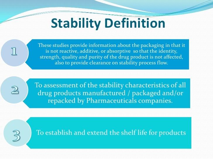 define topical corticosteroids