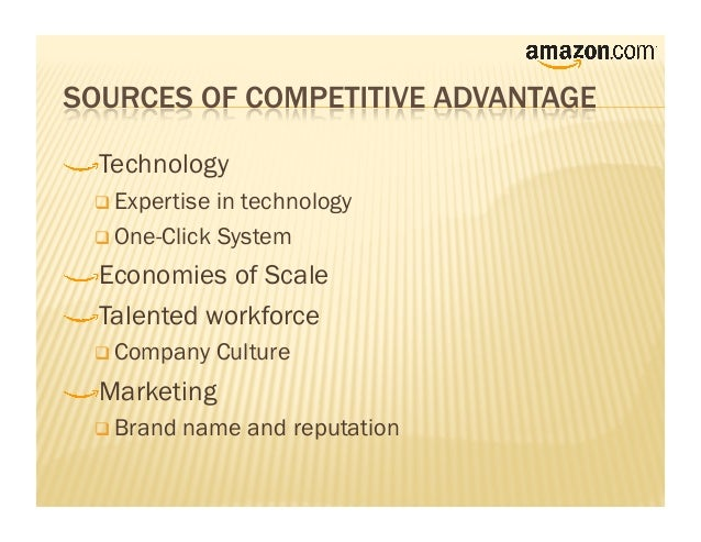 strategic analysis for amazoncom Strategic analysis specializes in providing high-quality technical, analytical, and program management expertise to support all aspects of the government mission to.