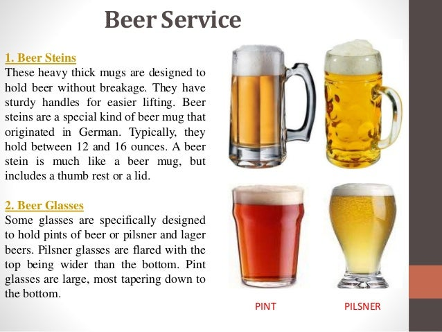 Image Result For Iced Beer Mugs