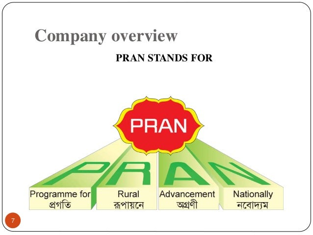 pran objectives National pension scheme allows subscribers to invest regularly in pension  accounts and get returns at retirement the main objectives of nps are to provide  .