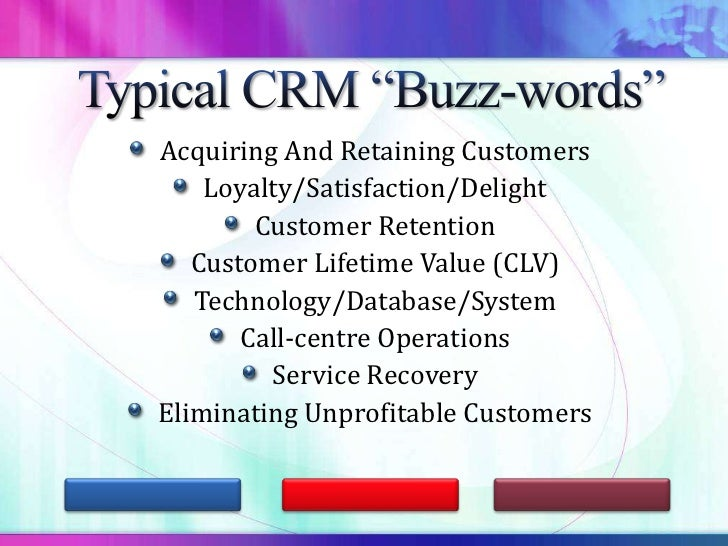 amazon crm analysis A swot diagram showing crm analysis you can edit this swot diagram using creately diagramming tool and include in your report/presentation/website.