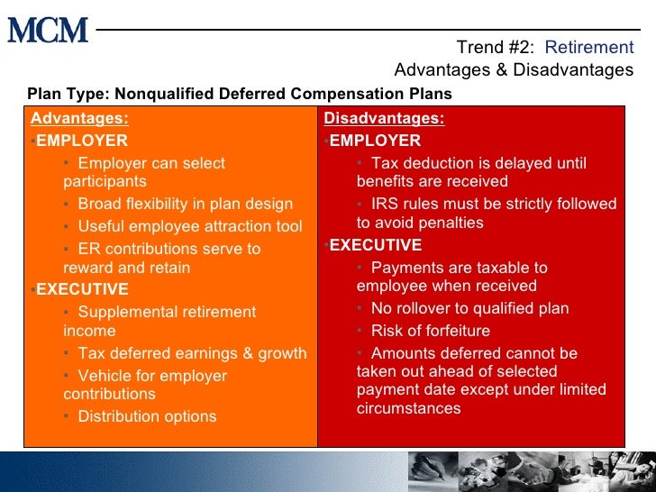 deferred tax liability advantages and disadvantages » tax & accounting » insurance » our team » management team » talk to an expert fund henssler fund » fund approach » holdings and allocation » performance.