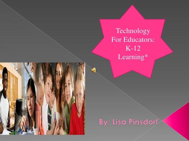 Final presentation (2)