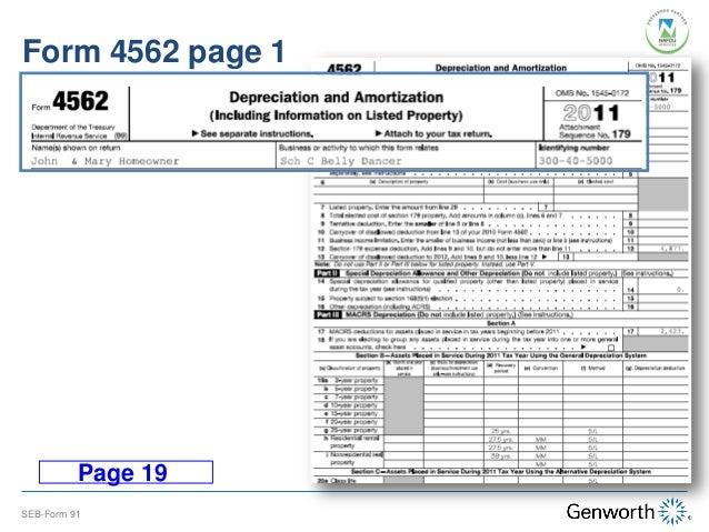 Printables Self Employed Income Analysis Worksheet self employed income analysis worksheet versaldobip imperialdesignstudio