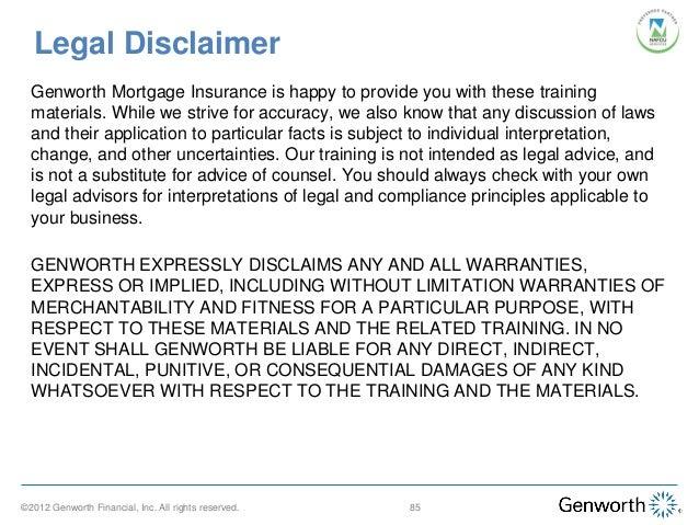 Freddie Mac Form 91 Self Employed Borrower Case Study Part Ii ...