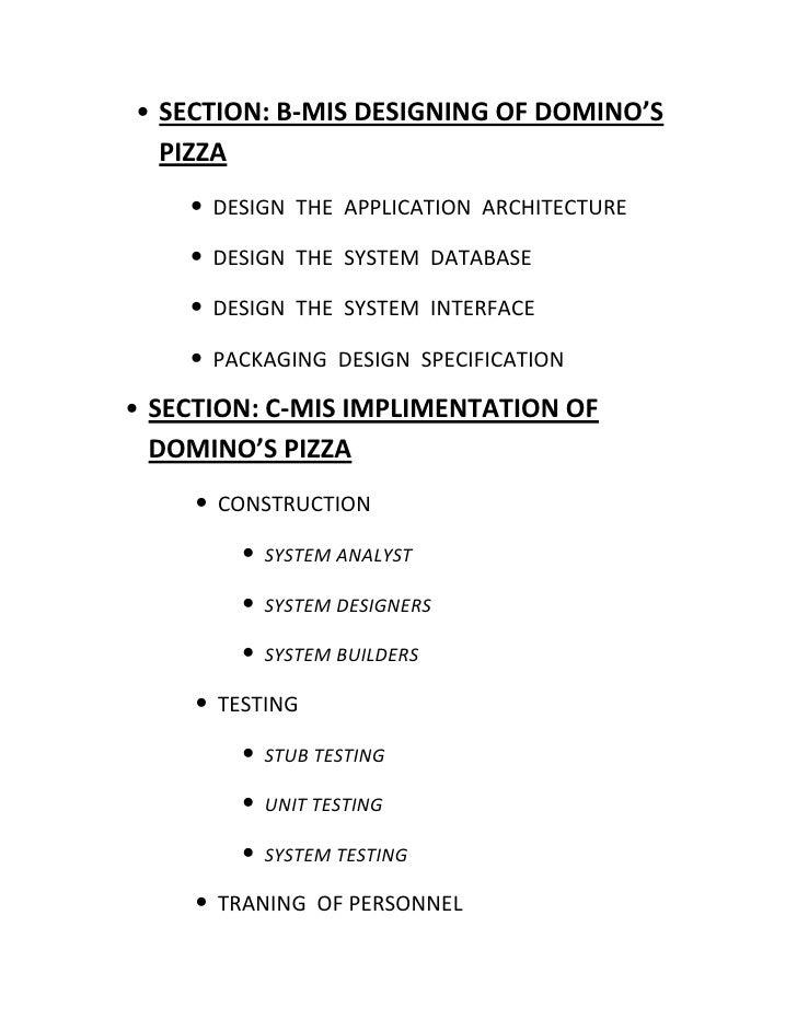 Term paper order dominos   druggreport    web fc  com Term paper order dominos