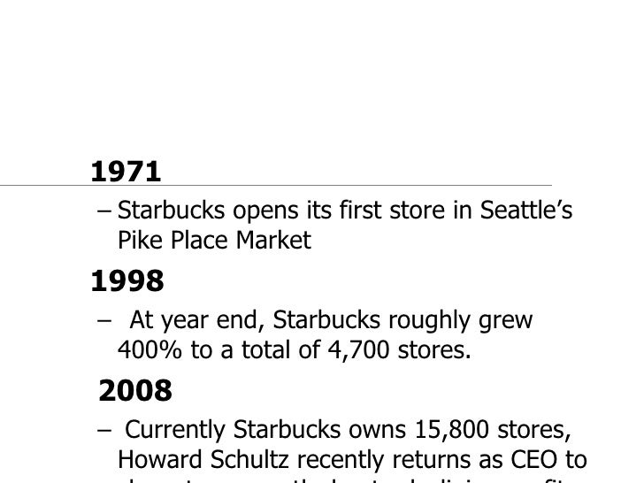 Research Paper On Product Innovation Of Starbucks - image 10