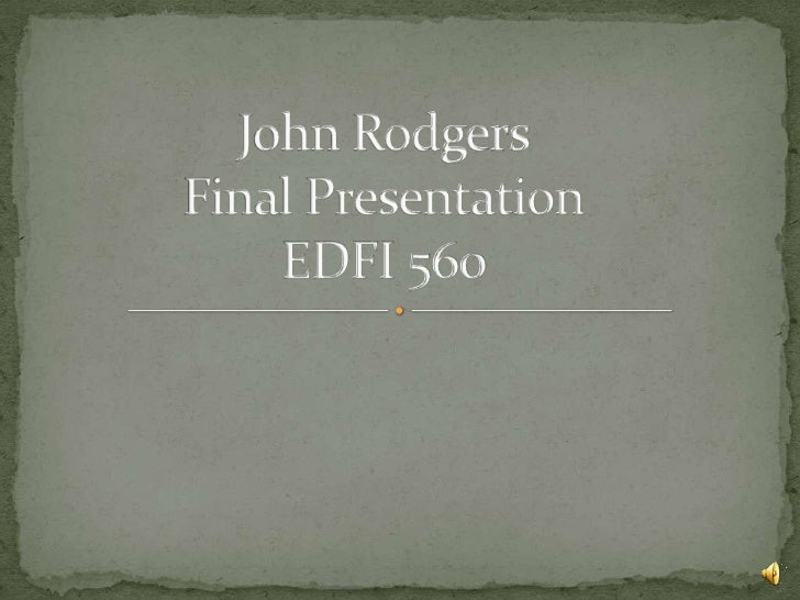 Final presentationppt