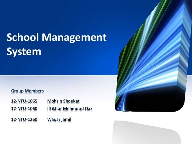 me power system thesis Software engineering thesis involves maintenance, development and designing of application based softwarelatest software engineering thesis topics updated.