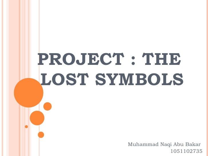Final  Presentation  Slide