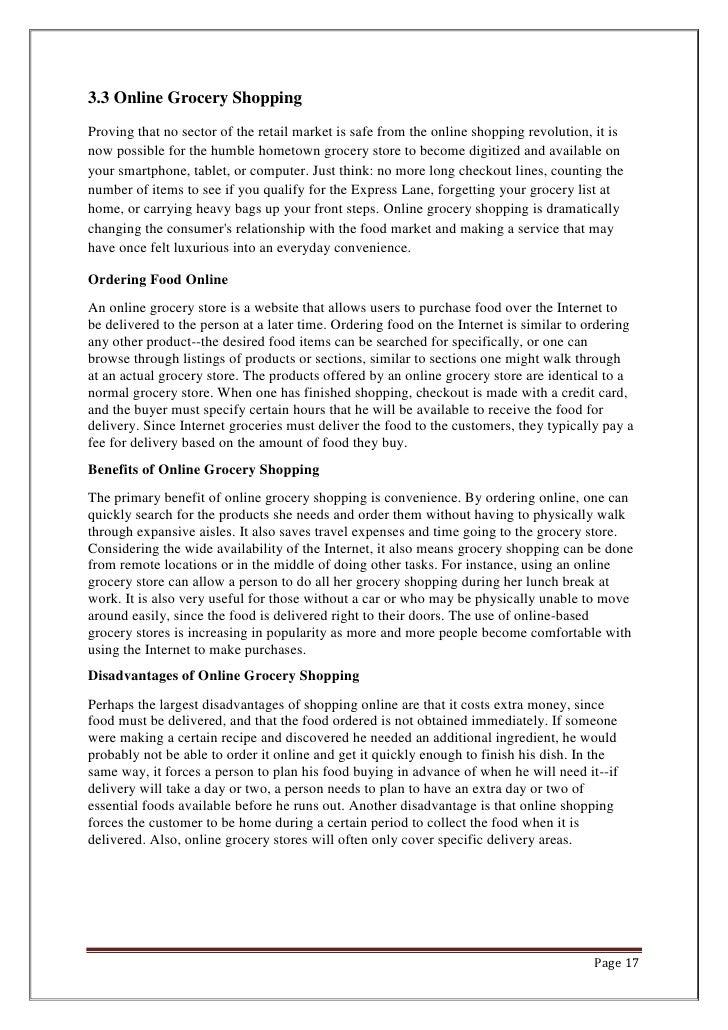 literature review on consumer behaviour towards shopping malls