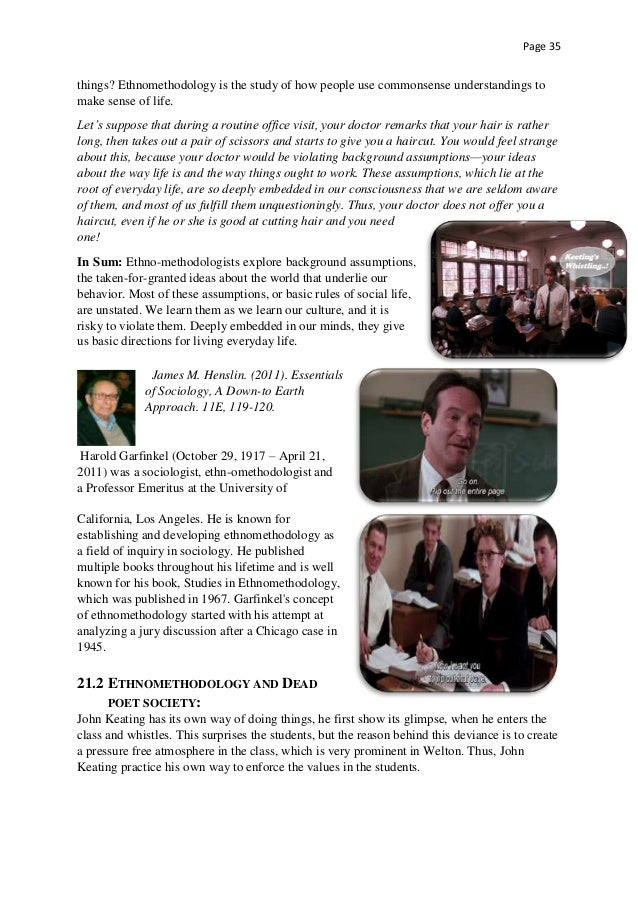 dead poets society essay neils death Quiz for students after watching dead poets society reveal answers  the students rip out the essay from the front of  as a result of neil's death a.