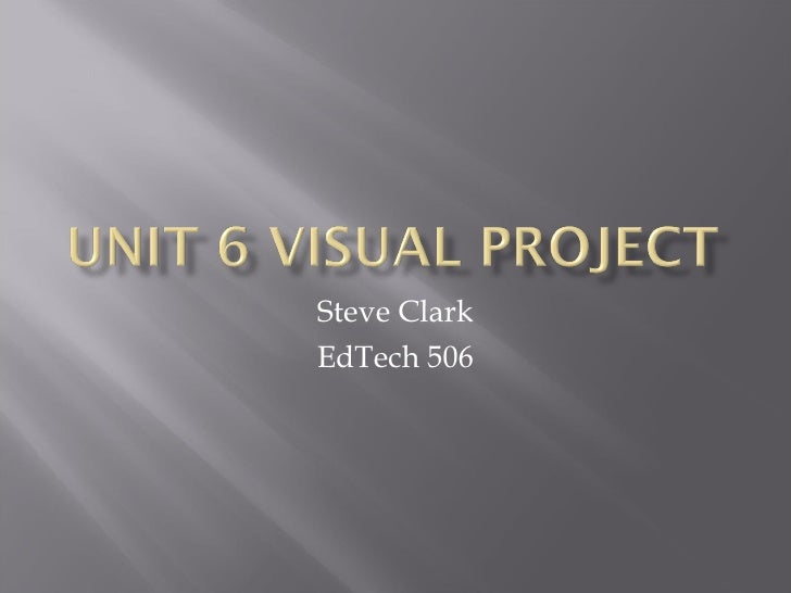 Final Project 506