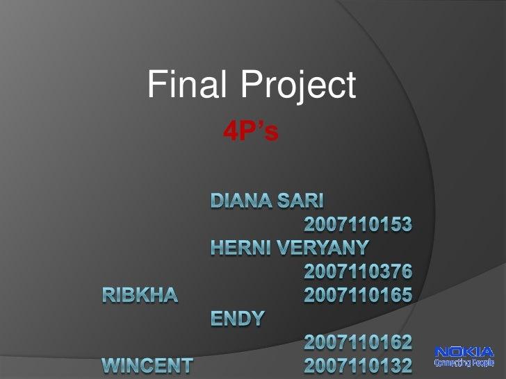 E90 Communicator (Final Project)