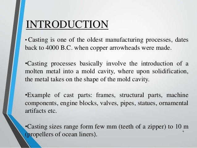 study on peekay steel castings ltd Praphulla profiles ndt inspection at peekay steel castings (p) limited location calicut former content writer at mintologix solutions india pvt ltd.