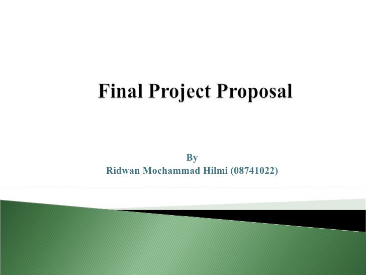 final project proposal Capstone project goal you will achieve and explain the rationale behind your goals or driving  capstone proposal final (template)pages created date.
