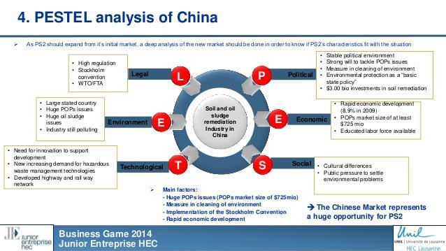 Chris Masterjohn - Criticism of The China Study (Part 1 of ...