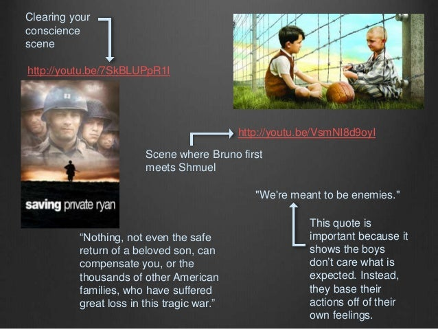 the boy in the striped pajamas essay on friendship Supersummary, a modern alternative to sparknotes and cliffsnotes, offers high-quality study guides that feature detailed chapter summaries and analysis of major.