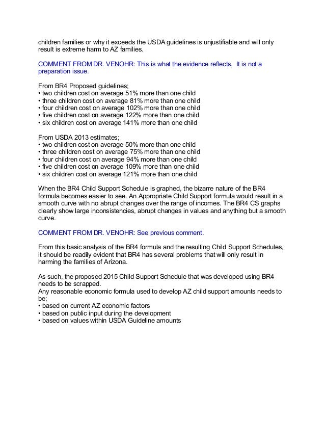 Worksheets Child Support Worksheet Az arizona child support worksheet mysticfudge az mysticfudge