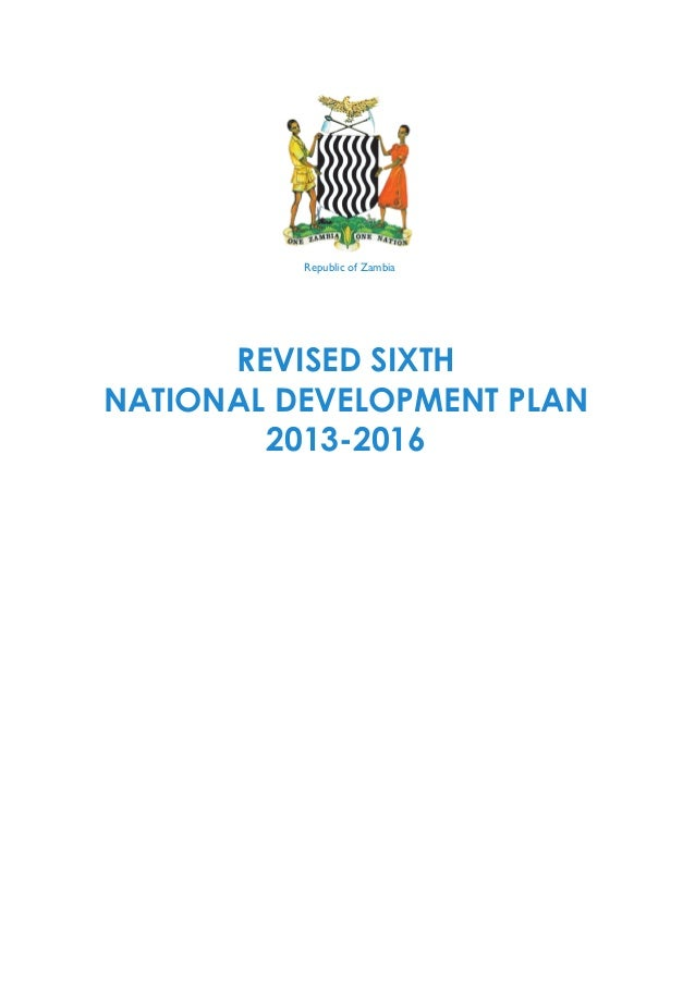 the national development plan National development plan home national development plan 2018 - 2021 vision the government's vision for the new gambia is a country that upholds the highest standard of governance, accountability and transparency where social cohesion and harmony prevails among communities citizens enjoy a.