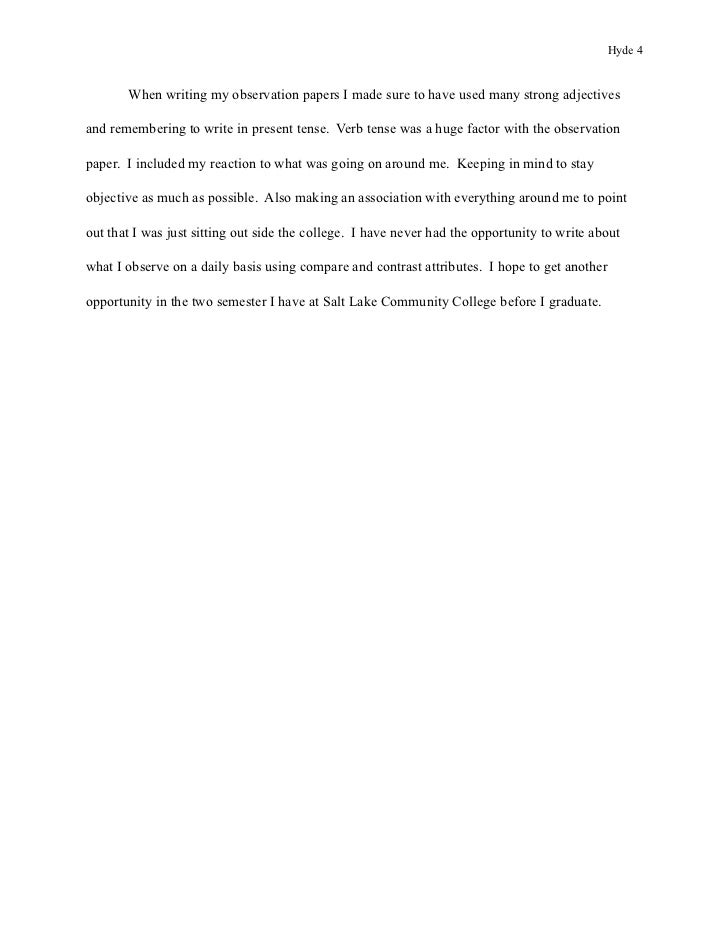 controversial issues to write essays on