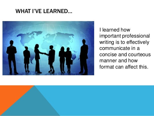 marketing communications reflection essay example   essay for youeffective communication reflection essay