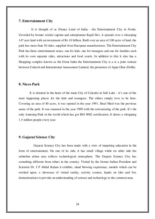 spreading greenery for a healthy life essay