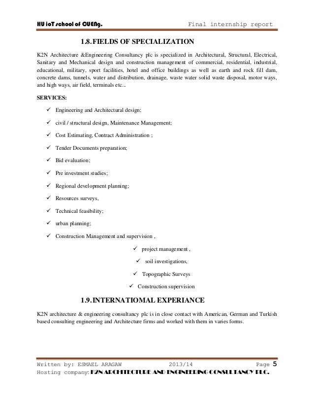 report-writing-template-for-students-213.png