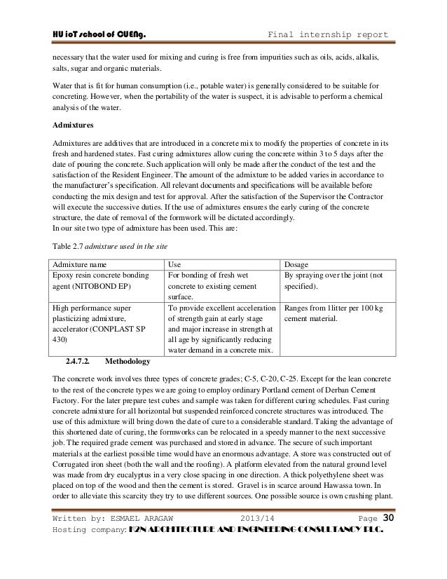 daily safety task instruction form