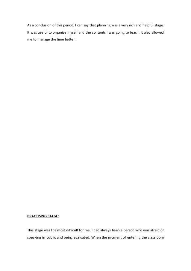 Cheap write my essay final report practical copy