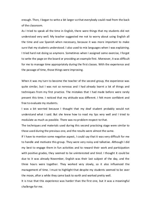 Perfect Best Essays In English Duration Essay On My Best Teacher Essay My Best  Teacher Best Essays