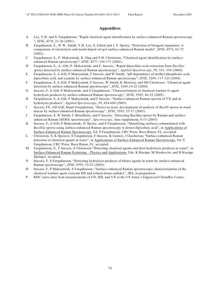 Final Report Daad13 02 C 0015 Part5 App A F